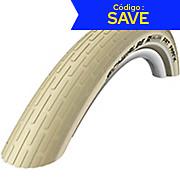 Schwalbe Fat Frank KevlarGuard Tyre