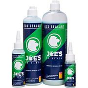 Joes No Flats Eco Sealant