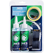 Joes No Flats Eco Tubeless System - XC