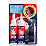 Joes No Flats XC Tubeless Conversion Kit