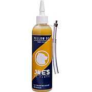 Joes No Flats Yellow Gel Tyre Sealant