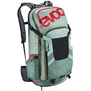 Evoc FR Trail Team 20L Backpack
