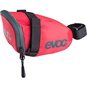 Evoc Saddle Bag - Team