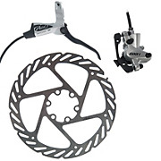 picture of Mavic Crossmax Boost XD 29 MTB Wheelset 2018