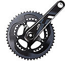 SRAM Force 22 11 Speed Chainset - BB30