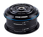Cane Creek 40-Series ZS44 ZeroStack Headset