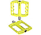 Fire Eye Grill Pedals