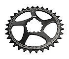 Race Face Direct Mount SRAM Narrow Wide Chainring