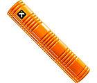 Trigger Point Grid Foam Roller V2