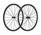 Vision Team 30 Comp Clincher Road Wheelset