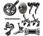 Shimano Tiagra 4700 10 Speed Road Groupset