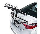 Saris Sentinel 3 Bike Boot Rack