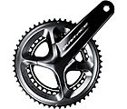 Shimano Dura-Ace R9100 Compact Chainset