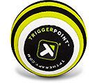 Trigger Point MB 1 Massage Ball