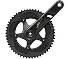 SRAM Force 22 11 Speed Chainset - GXP BB