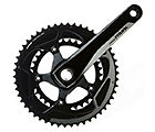 SRAM Rival 22 11 Speed Chainset - GXP BB