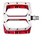 Nukeproof Horizon Pro Flat Pedals