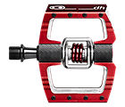 Crank Brothers Mallet DH Pedals