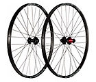 Stans No Tubes Arch S1 MTB Wheelset