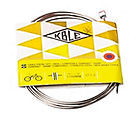 Transfil Shimano MTB Brake Cable Inner AW17