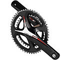 FSA K-Force Light BB386 Evo Chainset