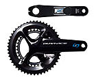 Stages Cycling Power Meter G3 Dura-Ace R9100 LR 2018