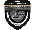 Jagwire Mountain Elite Sealed Gear Kit