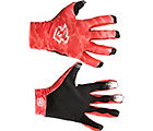 Race Face Ambush Camo Gloves SS18