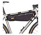 Restrap Frame Bag Large