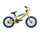 SE Bikes Lil Flyer 16 2019