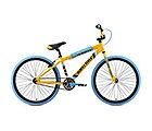 SE Bikes Blocks Flyer 26 2020