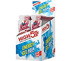 HIGH5 Energy Gel Aqua