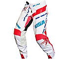 JT Racing Hyperlite Blueprint Pants 2019