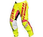 JT Racing Flo Tec Megabyte Pants 2019