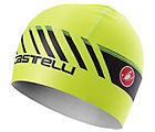 Castelli Arrivo 3 Thermo Skully AW18