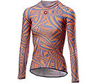 Castelli Womens Prosecco Long Sleeve Base Layer AW18