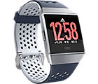 Fitbit Ionic Smart Watch adidas edition 2018