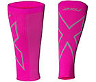 2XU Womens X Compression Calf Sleeves SS19