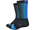 Defeet Thermeator 6 Tread Socks