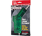 Finish Line Chain Cleaner Kit Solo