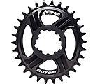 Rotor Q Rings DM Sram Boost 3 mm Offset