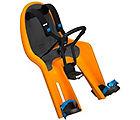 Thule RideAlong Mini Front Child Seat