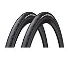 Continental Grand Prix 4000S II 700c 23c Tyre - Pair