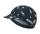 Morvelo Happy HourExclusive Cap SS19