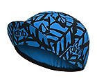 dhb Blok Cycling Cap - TROPICAL SS19