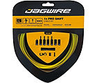 Jagwire Pro 1x Shift Kit