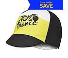 Tour de France Cycling Casquette SS19