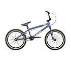 Haro Downtown 18 Freestyle BMX Bike 2019
