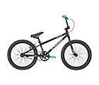 Haro Shredder 18 BMX Bike 2019
