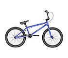 Haro Shredder Pro BMX Bike 2019